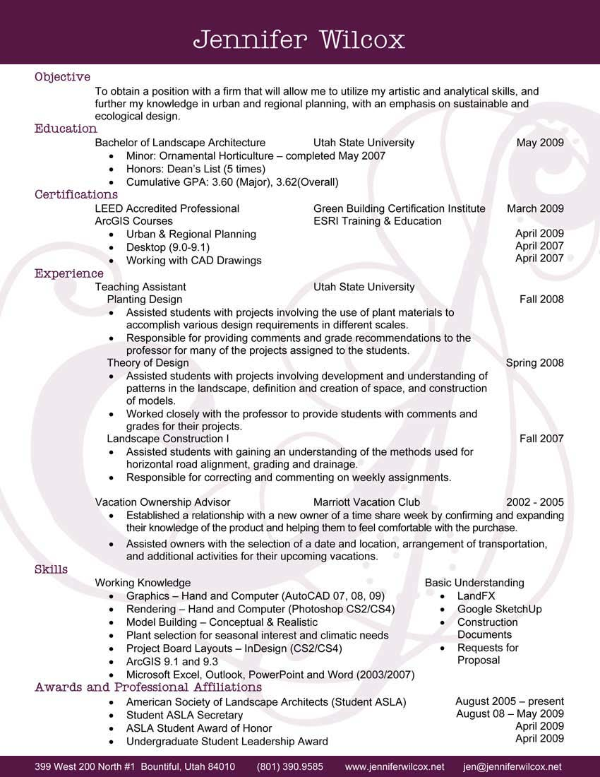 Accomplishment Examples For Resume Resume Accomplishments